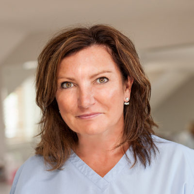 about Dr. Camilla Hill Facial Aesthetics