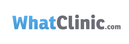 what clinic logo