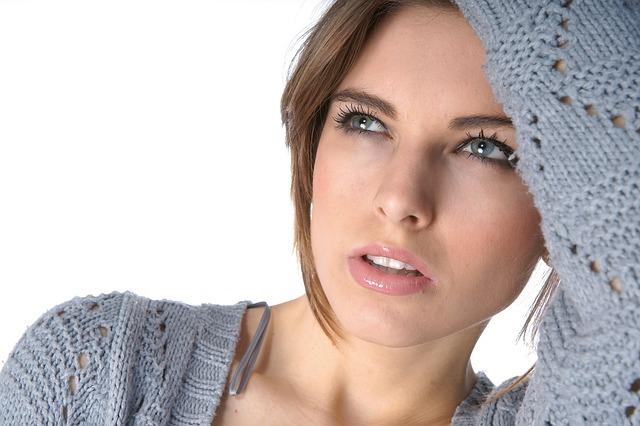 Dr Camilla Hill | lip enhancement treatment.jpg