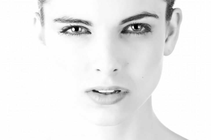 Dr Camilla Hill | anti-wrinkle therapy treatments