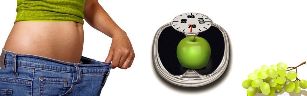 Dr Camilla Hill-Struggling to shift stubborn fat-1